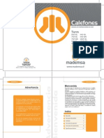 Calefones 1