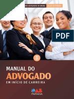 Manual Adv Inicio Carreira Web
