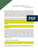 Análisis del delito y buenas prácticas en Sudamérica 5 VF