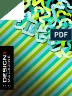 DESIGN 16.pdf