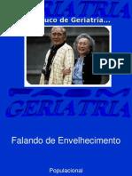 1224070425_geriatria