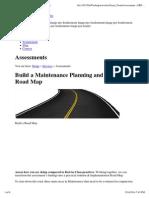 Assessments « ERP Maintenance Solutions Inc