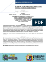 Inversor Trifasico de Alto Rendimiento... Universidad Nacional Del Callao - Electrica