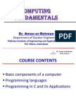 1. Lecture_00_08_11_12