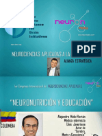 NNT y Educación 29 Nov 2011