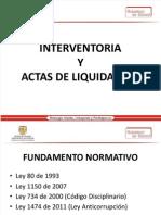Memorias Capacitacion Supervision e Interventoria de Contratos[1]