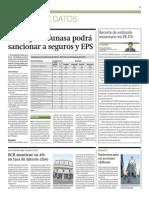 Invierten más en acciones chilenas_Gestión_14-02-2014_página 23