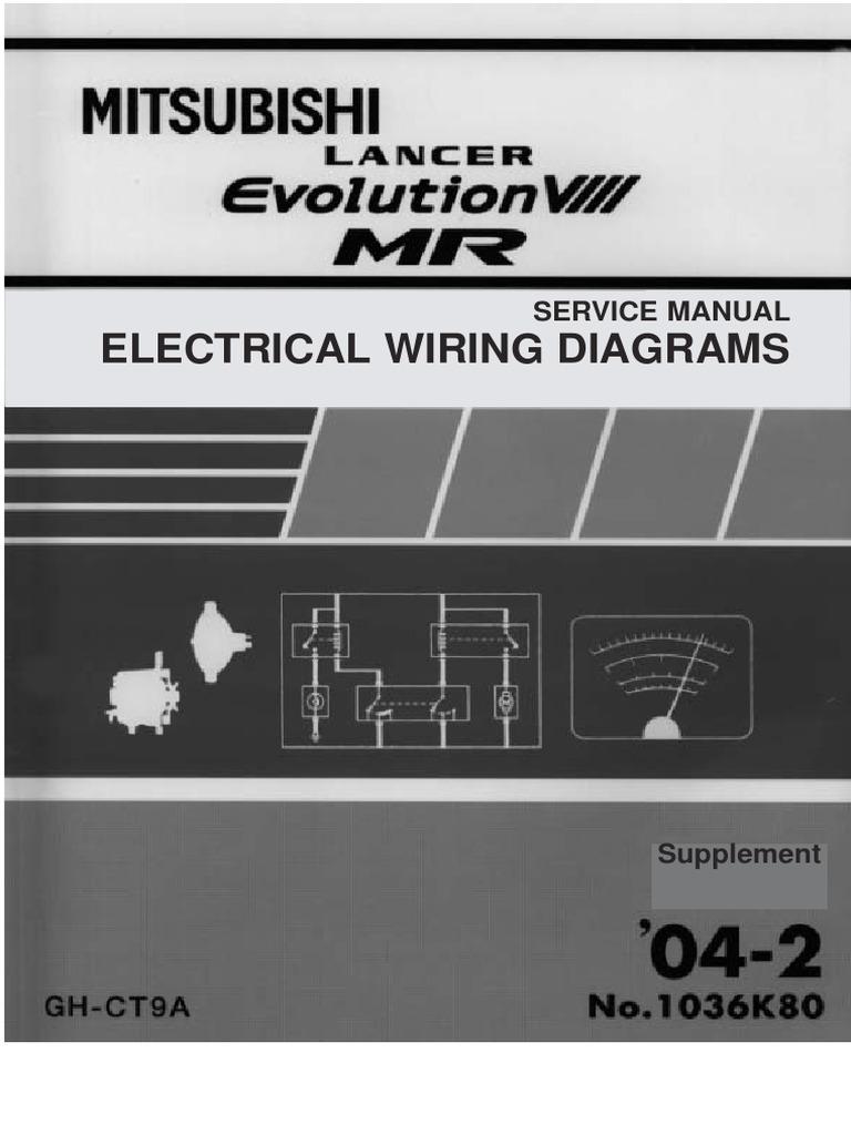 service manual elecrical wiring diagrams | Headlamp | Lighting