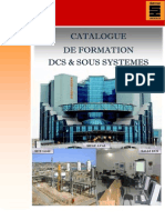 Catalogue Dcs Rhu 2014