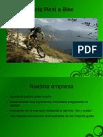 Tp Marketing Turistico (1)