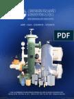 Brochure Microfiltracion