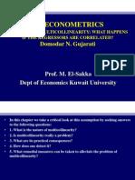 Econometrics_ch11