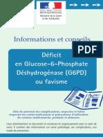 g6pd_conseils_finale11