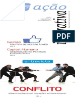 Acaointerativa Ed21 Web