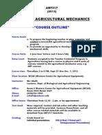 abt317 outline 2013-1