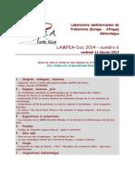 Lampea Doc 201406