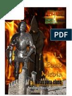 La Edad Media - Notas para clase