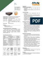 LISTONES GOLD TILE.pdf