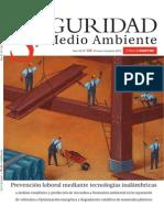 Seguridad-y-Medio-Ambiente-125-es.pdf
