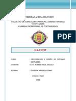 DS-CONT (1)