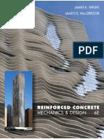 Reinforced Concrete_ Mechanics and D (ACI 318-11)
