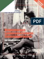 Dramaturgas latinoamericanas contemporáenas