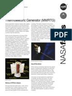 MMRTG FactSheet Update 10-2-13