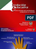 DEFINITIVA presentación BOLIVARjulio2009