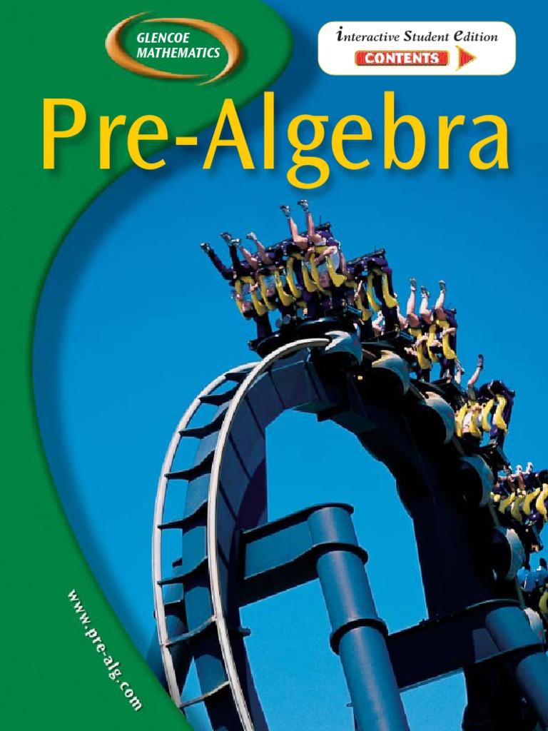 Workbooks » Algebra 2 Common Core Pearson Workbook Answers - Free ...