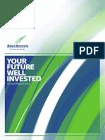 Annual Report 2013