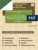 Presentacion_Rendicion_Cuentas_2012_2013(1)