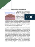 Teotihuacán.doc