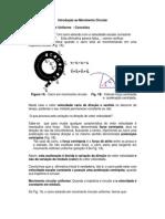 5-_MOV._CIRCULAR.pdf