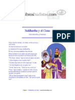 Siddharta y El CISNE-Doc