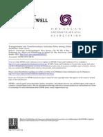 alves ritos de iniciacion.pdf