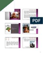 Hamurabimesseder Conhecimentospedagogicos Completo 069 Educacao Indigena