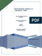 Entrega Documento Final Actividad de Reconocimiento Act.2