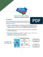Instructivo operativo Precios Cuidados.pdf