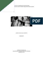 Proyecto_BaseDatos (II Entrega)