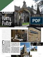 17478066-13-Harry-Potter