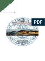 pfc2724_biomasa.pdf