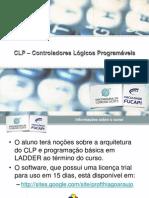 CLP v01