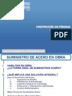 Presentacion Ponencia Acedim Vpi[1]
