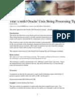 Oracle_Scripting_ElementK1003.pdf