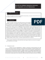 Schiavon.pdf