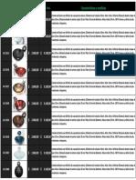PRECIOS Y DETALLES - FEBRERO 2014.pdf