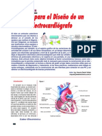 Electrocardiografo.pdf