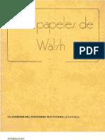 Los_papeles_de_Walsh.pdf