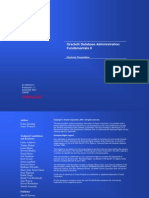 9i-DBAFundamentalsII.pdf