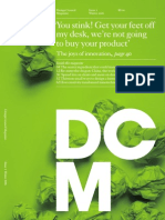 DCM_issue_1